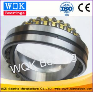 Wqk Roller Bearing 23944 Ca/W33 Spherical Roller Bearing pictures & photos
