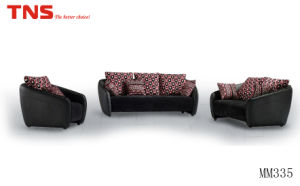 Living Room Furniture (mm335) in Modern Sofa