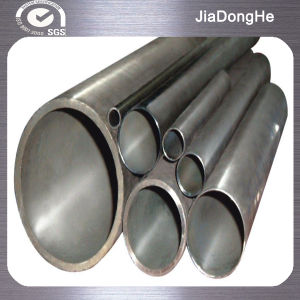 12 Inch Seamless Steel Pipe pictures & photos