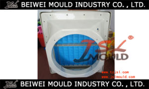 High Quality Air Cooler Plastic Mould pictures & photos