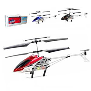 Newest Remote Control Toys 3.5 Channel RC Helicopter with En71 (10130452) pictures & photos