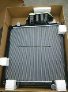 Hot Sale Original Aluminum Radiators of Iveco 93192910 93192910 pictures & photos
