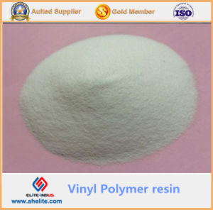 Vinyl Copolymer Resin MP45 Resin pictures & photos