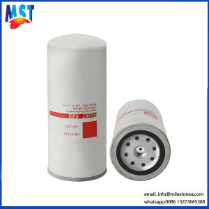 Coolant Fuel Filter Wf2055 for Truck Parts pictures & photos