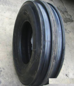 900-16 1000-16 F2 Front Tractor Tyre Farming Tyre pictures & photos