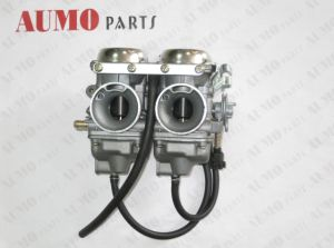 Carburetor for 253fmm 250cc Choppers Engine Parts pictures & photos