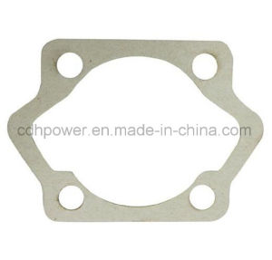 Oil Seal Wide, Clutch Gear Cover Gasket, Lock Washer, Crankcase Gasket pictures & photos