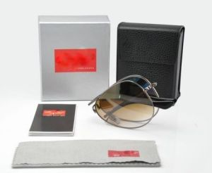 Sunglasses for Rb3479 /Unisex Sun Glasses pictures & photos