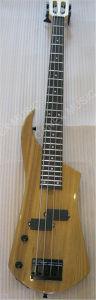 Bass Guitar/Electric Bass Guitar/ String Bass Guitar (FB-011) pictures & photos