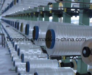 UHMWPE Polyethylene Synthetic Fiber pictures & photos