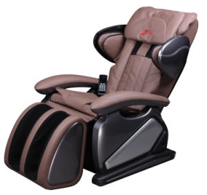 Automatic Full Body Massage Machine / Equipment