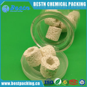 Breathing Biological Ceramic Rings Aquarium Material pictures & photos