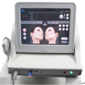 High Intensity Focused Ultrasound Facial Skin Tightening Hifu pictures & photos