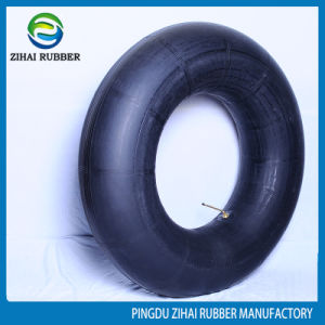 Top Quality Fair Prices Tractor Tyre18.4r34 Inner Tube pictures & photos