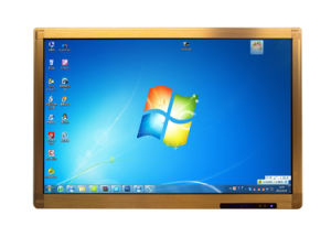 """47"""" All in One PC (multifunctional media player for School, Advertising, Meeting, Gaming) pictures & photos"""
