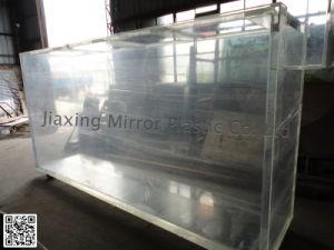 Big Fish Tank (MR005) pictures & photos