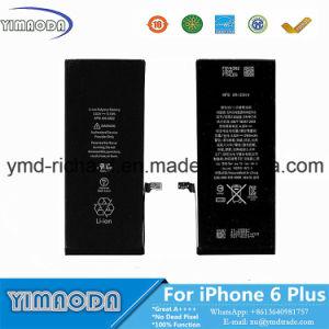 2915mAh 3.8V Orignal New Phone Battery for iPhone 6 Plus