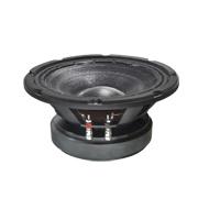La-8-Mejores Ventas Equipo DJ Professional PRO Sistema De Audio Line Array Parlante Al Aire Libre pictures & photos