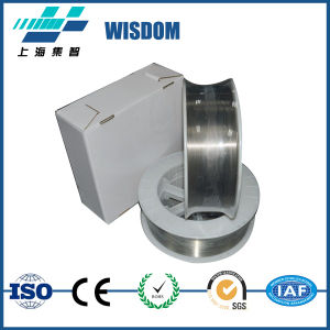 Inconel Welidng Wire Aws Ernicrmo-3 for Low Alloys pictures & photos