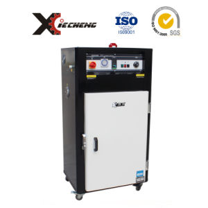 High Quality Industrial Granules Drying Oven for Sale pictures & photos