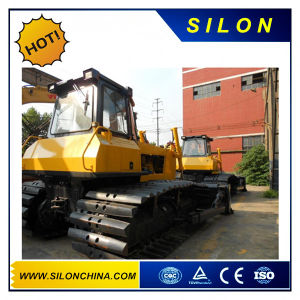 Cost-Effective Yto Crawler Dozer 160HP Yd160 pictures & photos