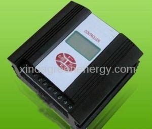 Wind Solar Hybrid Street Light Controller pictures & photos