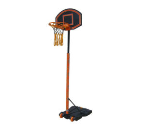 Portable Indoor/Outdoor Basketball Goals (Item No. FSS B03) pictures & photos
