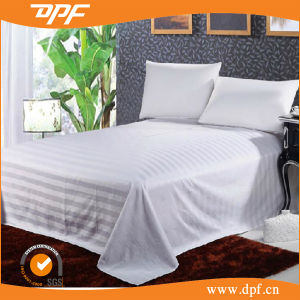 Wholesale Cheap 5 Star Four Seasons Hotel Bedding Set (MIC052124) pictures & photos