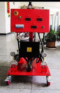 Spray Polyurethane Machine pictures & photos