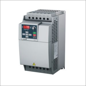 Single Frequency Inverter /VFD/VSD (0.75KW~11KW) pictures & photos