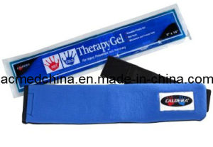 Hot Pack for Therapy pictures & photos
