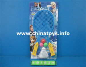 Racket Sport Toy Set Sport Set (801660) pictures & photos