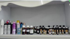 Stock Perfume Liquid pictures & photos