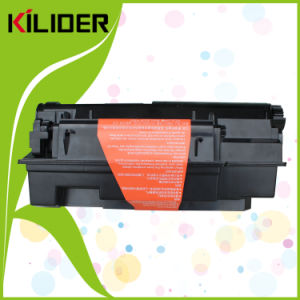 Compatible  Toner Cartridge Tk-360 for KYOCERA Printer Fs-4020d pictures & photos