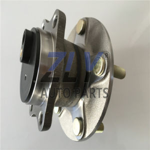 Wheel Hub Bearing for Lancer 2008- Rr 3785A008 pictures & photos