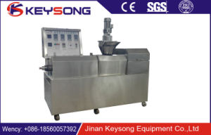 China Textured Soya Protein Meat Analog Machine pictures & photos
