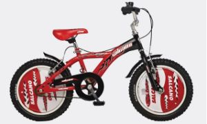 Children Bicycle/Children Bike/Kids Bicycles A73 pictures & photos