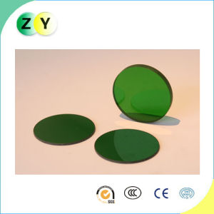 Green Filter, Optical Glass, Optical Filter, Vb8