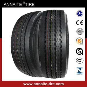 Hot Sell TBR Discount Tire 295/75r22.5 pictures & photos
