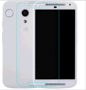 New Models Tempered Glass for Motorola G3 pictures & photos