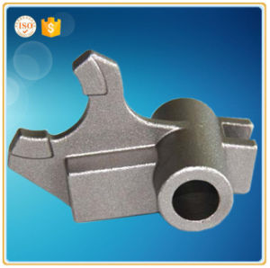 Precision Carbon Steel Casting Part Casting Auto Part