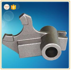 Precision Carbon Steel Casting Part Casting Auto Part pictures & photos