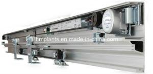 200kg Duty Automatic Sensor Sliding Door Drive pictures & photos