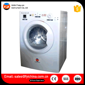 Standard Fabric Tumble Dryer Fy743 pictures & photos
