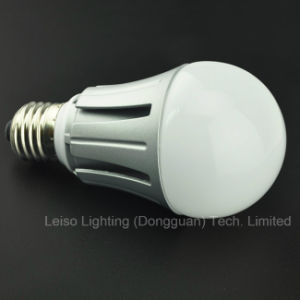 270degree Wide Beam Angle 60W A19 Replacement LED Bulb pictures & photos