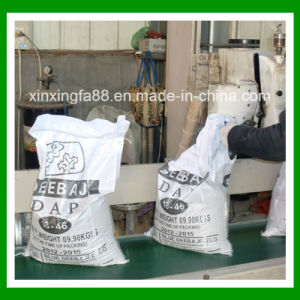 Whole Sale DAP Fertilizer of Diammonium Phosphate pictures & photos