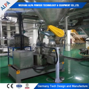 Peas Protein Acm Grinding Mill pictures & photos