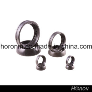Spherical Plain Bearing-Radial Insert Bearing (GE180-UK-2RS)