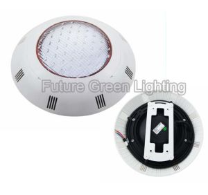 IP68 Waterproof LED Underwater Light pictures & photos