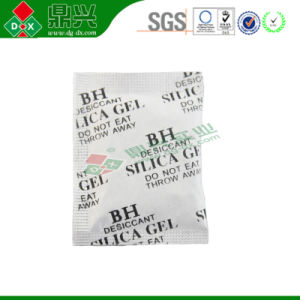 Silica Gel Material and Digital Camera Use Wireless Bags pictures & photos